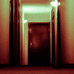 0047_the_light_corridor