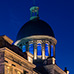 bonsecours_market