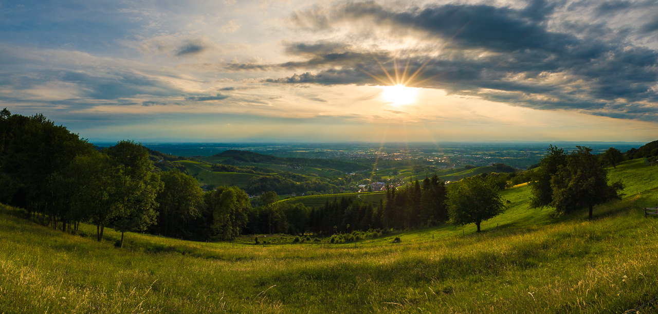 Photo: Over the Hills and Far Away