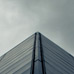 0090_the_glass_pyramid